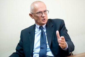 Politika beogradski glas